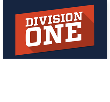 Division One